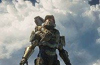 Halo 4 rolls out zero-tolerance policy for offensive speech