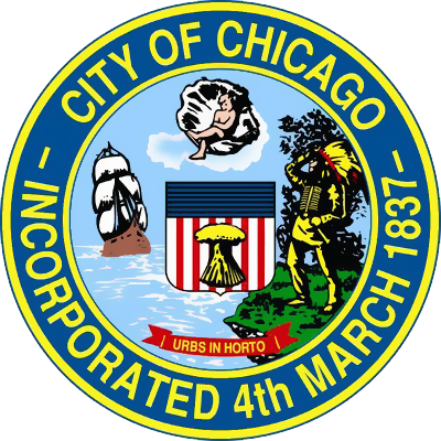 Chicago_city_seal.png