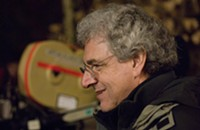 How I Made It in Comedy: Harold Ramis