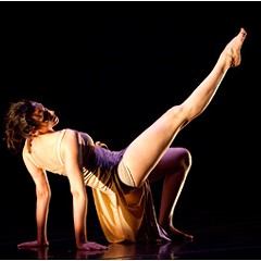 Harvest Chicago Contemporary Dance Festival improves its yield