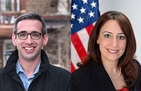 Has challenger Will Guzzardi made northwest-side state rep Toni Berrios more progressive?