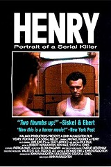 henry_portrait_of_a_serial_killer.jpg