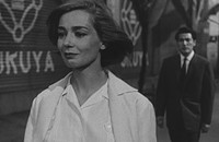 Weekly Top Five: The best of Alain Resnais