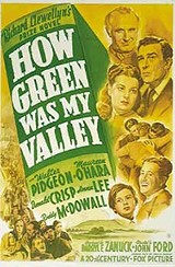 how_green_was_my_valley_poster.jpg