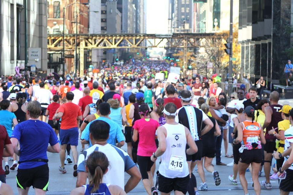 Bank_of_America_Chicago_Marathon_5.jpg