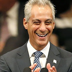 How ratings agencies play their own politics with Chicago taxpayers