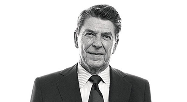 the life accomplishments affairs and controversies of ronald wilson reagan The ronald reagan presidential library and center for public affairs is the presidential library and final resting place of ronald wilson reagan reagan's life.