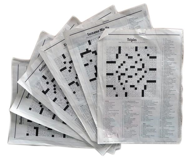 crosswords_Lori-L.-Stalteri_mag.jpg