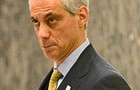 How to win Rahm's love if you're running for alderman