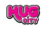 Hug City Presents: A Night of Stand-up Comedy