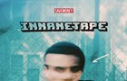 Hunting for fun on Vic Mensa's <i>Innanetape</i>