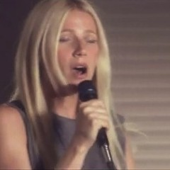 I Apologize in Advance: Gwyneth Paltrow Pretends to Be Country