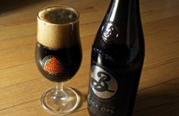 Brooklyn Brewery's Black Ops: Way better than a covert foreign coup