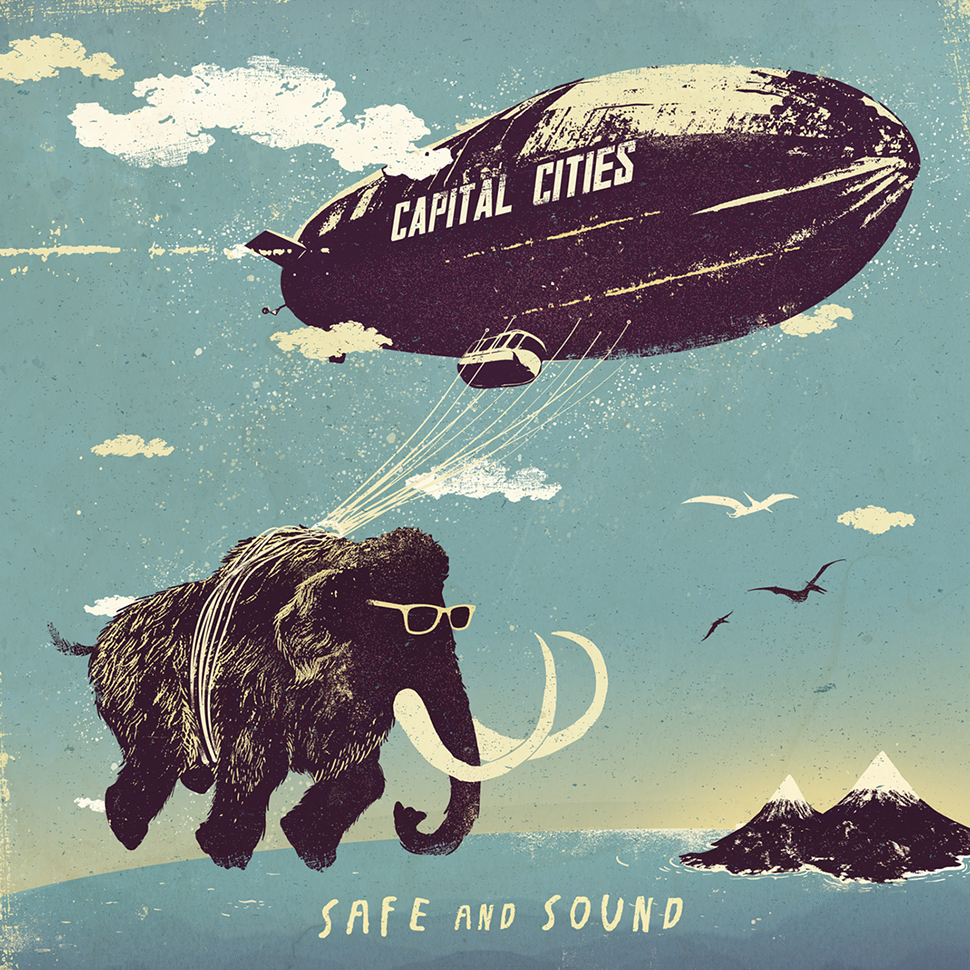 Capital-Cities-Safe-and-Sound-2013-1500x1500.png