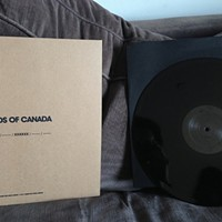 Ignore the troll, feed the Boards of Canada mystery