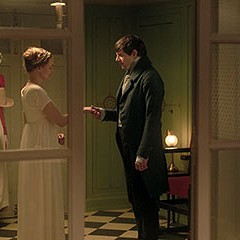 In Amour Fou, a brilliant Prussian writer seeks a partner in suicide