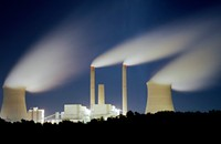 """In """"Climate of Uncertainty,"""" it's a<br/> carbon nation"""