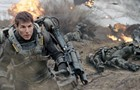 In <i>Edge of Tomorrow</i>, Tom Cruise does the time warp again (and again and again)