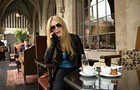 In <i>Maps to the Stars</i>, Hollywood is a living hell