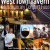 In Print: the West Town Tavern Cookbook