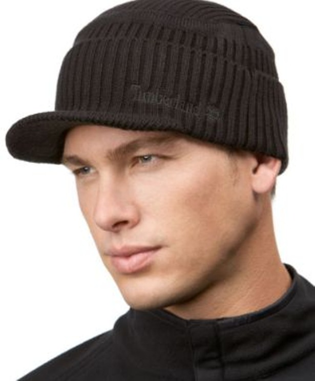 Online shopping from a great selection of men's winter hats in the Outdoor Recreation store on free-desktop-stripper.ml Slouchy Long Oversized Beanie Hat for Women and Men, Variy Styles and Colors Fleece Lined Winter Warm Knit Cap by REDESS. by REDESS. $ - $ $ 11 $ 12 99 Prime.