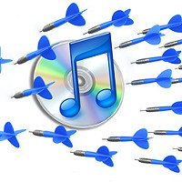 In Search of the iTunes Killer