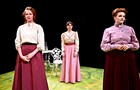 In the Hypocrites' <i>Three Sisters</i>, Russian angst meets the party people