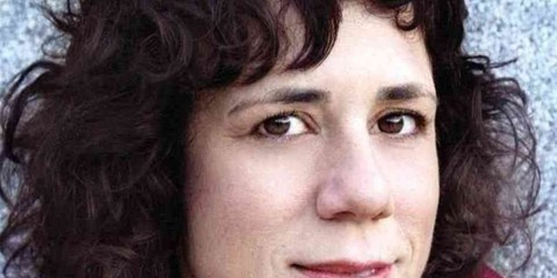 In The Middlesteins, Jami Attenberg shows you can go home again