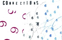 12 O'Clock Track: 'Beat the Sky' is even more summer indie pop by Connections