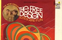 "Irony-free zone, part two: ""Kites Are Fun"""