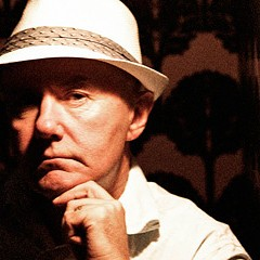 Irvine Welsh on Skagboys, Trainspotting, and . . .  Miami