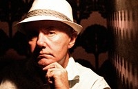 Irvine Welsh on <i>Skagboys</i>, <i>Trainspotting</i>, and . . .  Miami