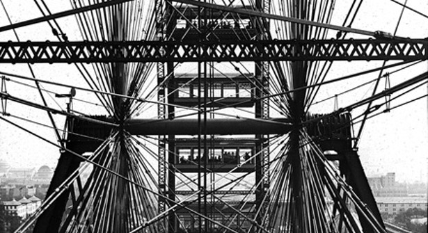 Chicago Architecture Black And White is chicago architecture too enamored of its own past? | book
