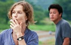 <em>In Another Country</em>: Hong Sang-soo's visions and revisions
