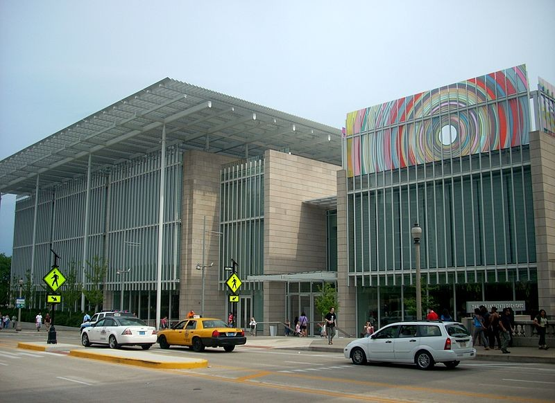 800px-Art_Institute_of_Chicago_Modern_Wing.jpg
