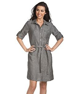 shirtdress_dil.jpg