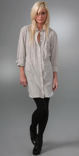 shirtdress_organic.jpg