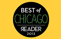 It's time to vote in the Best of Chicago Readers' Poll