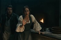 How Hollywood drains the subversion out of <i>Into the Woods</i>