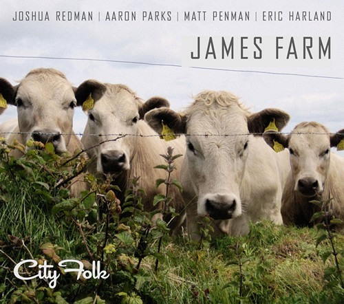 james_farm_city_folk.jpg