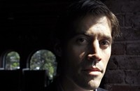 Did journalism exploit James Foley?