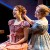 Jane Austen and musicals are not quite incompatible