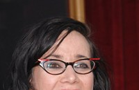 Janeane Garofalo is still around