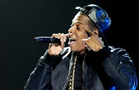 <i>Reader</i>'s Agenda Thu 1/9: Jay Z, <i>Hellcab</i>, and Punk Rock Karaoke