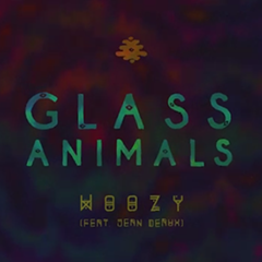 """Jean Deaux helps take local rap group the Village overseas with """"Woozy"""""""