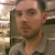Stella Barra's Jeff Mahin on your right to pizza party