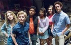 The <i>Unauthorized Saved by the Bell Story</i> feels so authorized