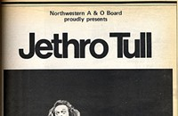 Ads From the Past: October 3, 1975