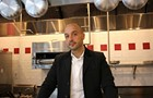 Talking with the principals behind Eataly: Joe Bastianich