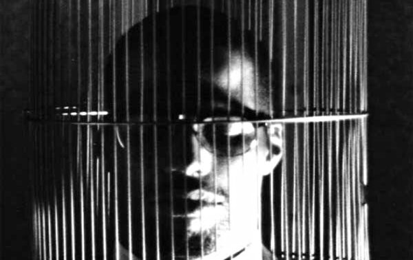 John Akomfrahs Seven Songs for Malcolm X